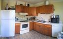Kitchen - 301 N ALDER AVE, STERLING