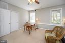Another view of the huge family room - 623 MT PLEASANT DR, LOCUST GROVE