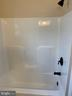 Example Main Floor Full Bath - T-24 TRACI'S WAY, WINCHESTER