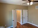 Ex. First Floor Bedroom - T-24 TRACI'S WAY, WINCHESTER