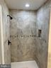 Ex. Master Shower w/ Upgraded Tile Walls - T-24 TRACI'S WAY, WINCHESTER
