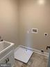 Ex. Laundry Room Second Floor - T-24 TRACI'S WAY, WINCHESTER