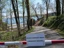 Community Waterfront Park , Pier & Boat Ramp - 281 CAPE SAINT JOHN RD, ANNAPOLIS