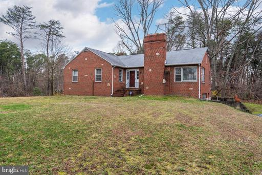 1132 DICUS MILL RD