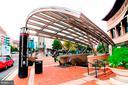 Friendship Heights Metro - 4515 WILLARD AVE #1618S, CHEVY CHASE