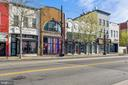 H  St shopping - 1627 MONTELLO AVE NE, WASHINGTON