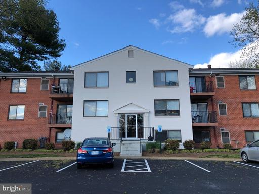 125-L CLUBHOUSE DR SW #5