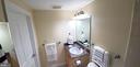 Granite vanity - 777 7TH ST NW #518, WASHINGTON