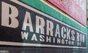 Barracks Row - 704 8TH ST NE, WASHINGTON