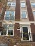 TOWNHOME WITH ELEVATOR CLOSET. - 1949 ROLAND CLARKE PL #32, RESTON