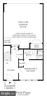 Entry Level - 4613 QUINNS MILL WAY, CHANTILLY