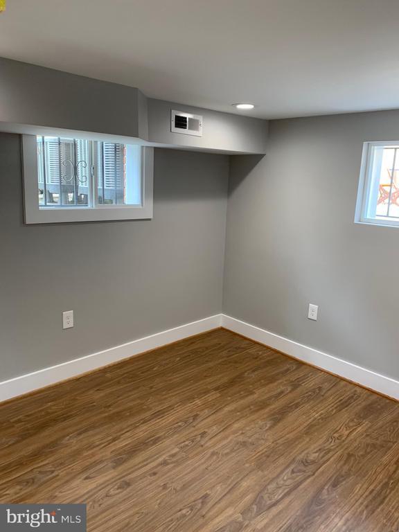 Bedroom 5 - 3112 ALABAMA AVE SE, WASHINGTON