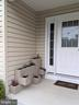 Welcome Home - 9301 OLD SCAGGSVILLE RD, LAUREL