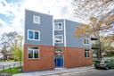 Welcome to 5700 Blair Rd NE. - 5700 BLAIR RD NE, WASHINGTON