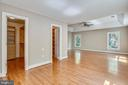 Custom Walk In Closets - 4110 40TH PL N, ARLINGTON