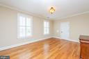 Multipurpose Room - 5222 SWEET MEADOW LN, CLARKSVILLE