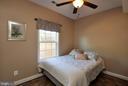 Bedroom 2 - 10636 CATHARPIN RD, SPOTSYLVANIA