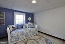 Bedroom 6 - 10636 CATHARPIN RD, SPOTSYLVANIA