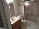 bathroom - 146 PRINCE GEORGE ST, ANNAPOLIS