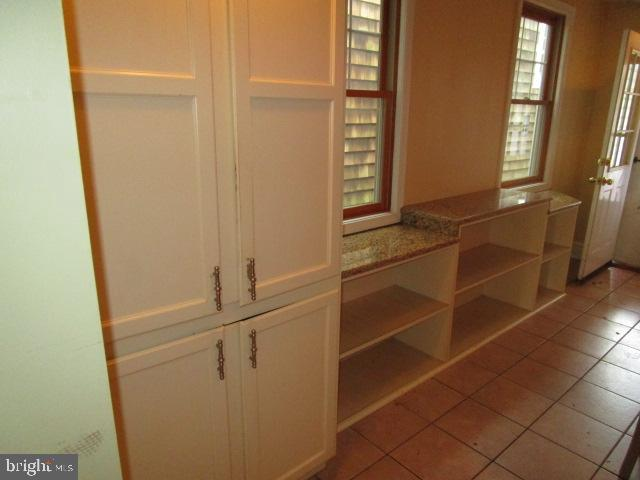 kitchen - 146 PRINCE GEORGE ST, ANNAPOLIS