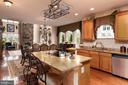 Stainless steel appliances - 8733 ENDLESS OCEAN WAY #32, COLUMBIA