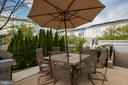 Enjoy grilling on a nice spring or summer day - 8733 ENDLESS OCEAN WAY #32, COLUMBIA