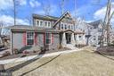 - 4736 OLD MIDDLETOWN RD, JEFFERSON