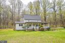 Rental Cottage - 437 WINDWOOD LN, PARIS