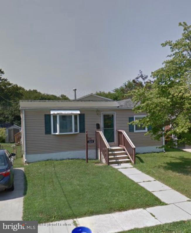 Property 为 销售 在 Mount Ephraim, 新泽西州 08059 美国