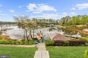 Cascading  Waterside Landscaping - 1128 ASQUITH DR, ARNOLD