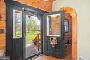 COME INSIDE - 34876 PAXSON RD, ROUND HILL