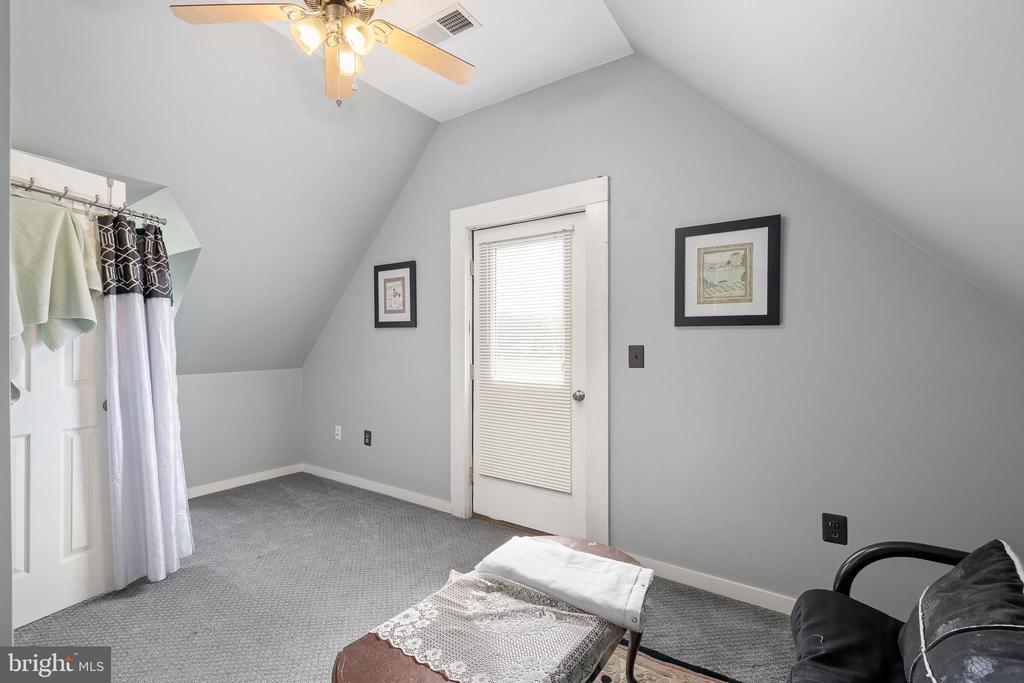 BEDROOM #3 - 34876 PAXSON RD, ROUND HILL