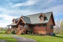 DO NOT MISS YOUR OPPORTUNITY TO OWN THIS HOME! - 34876 PAXSON RD, ROUND HILL