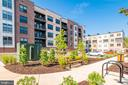 - 11200 RESTON STATION BLVD #501, RESTON