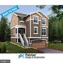 Choose from this house plan or many others. - 1236 CREEK DR, ANNAPOLIS