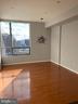 Sunny Living Room w/Hardwood floors - 1414 BELMONT ST NW #309, WASHINGTON