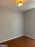 Large bedroom - 1414 BELMONT ST NW #309, WASHINGTON