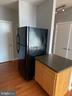 Open Kitchen - 1414 BELMONT ST NW #309, WASHINGTON