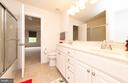 Full Bathroom - 812 MORAN DR, ANNAPOLIS