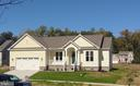 Similar to home to be built - 18024 COOLIDGE LN, BOWLING GREEN