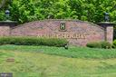 Welcome to Maury Heights - 18018 COOLIDGE LN, BOWLING GREEN