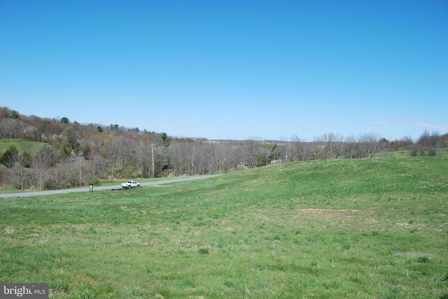 Land for Sale at Fogelsville, Pennsylvania 18051 United States