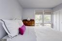 - 134 G ST SW #158, WASHINGTON