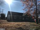 True front picture - 22241 ST LOUIS RD, MIDDLEBURG