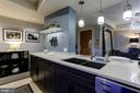 - 2914 11TH ST NW #1B, WASHINGTON