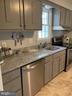 Kitchen - 2403 SPRING ST, DUNN LORING