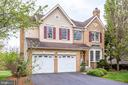 Welcome to your gorgeous new home! - 19862 LA BETE CT, ASHBURN