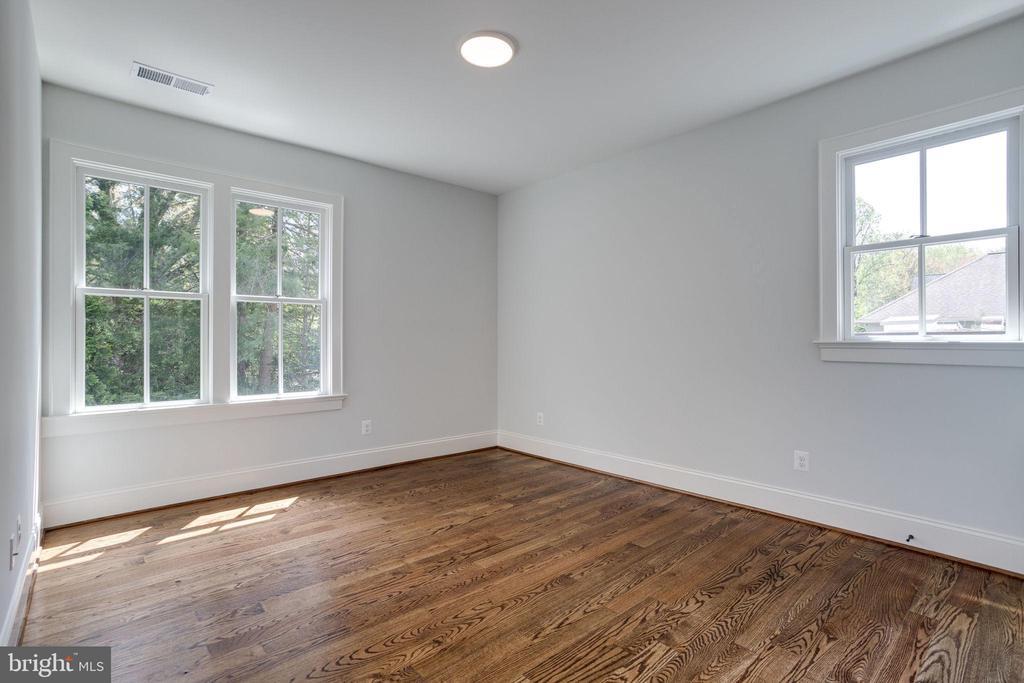 Third Bedroom - 4514 25TH RD N, ARLINGTON