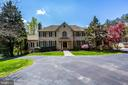 Welcome to 7780 Kelly Ann Ct - 7780 KELLY ANN CT, FAIRFAX STATION