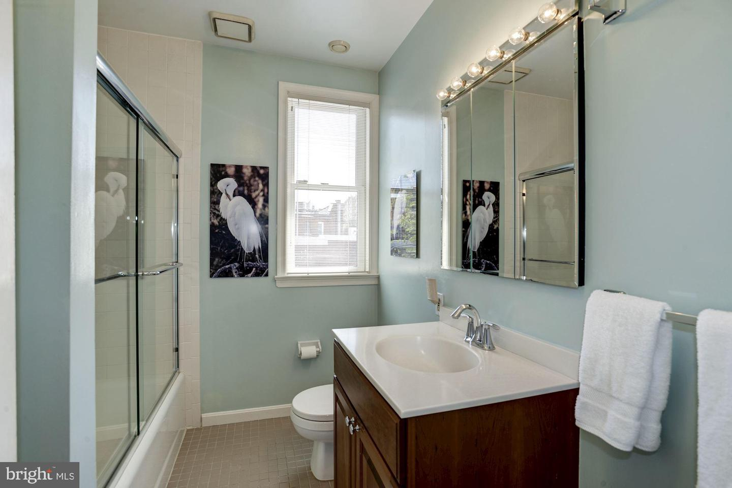 Additional photo for property listing at  Washington, District Of Columbia 20015 United States